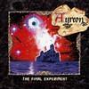 Ayreon, The Final Experiment