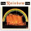Rainbow, On Stage