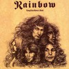 Rainbow, Long Live Rock 'n' Roll