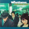 The Whitlams, Love This City