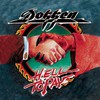 Dokken, Hell to Pay