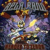 The Beta Band, Heroes to Zeros