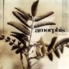 Amorphis, Tuonela
