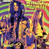 White Zombie, La Sexorcisto: Devil Music, Volume 1