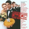 Various Artists, American Pie: The Wedding