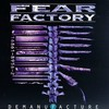 Fear Factory, Demanufacture