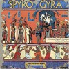 Spyro Gyra, Stories Without Words