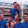 Robbie Williams, Sing When You're Winning