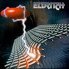 Eldritch, Seeds of Rage