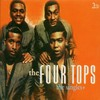 Four Tops, The Singles+