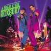 Various Artists, A Night at the Roxbury