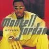 Montell Jordan, Let's Ride