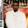 Montell Jordan, Get It on... Tonite