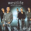 Westlife, World of Our Own