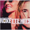 Roxette, Roxette Hits: Their 20 Greatest Songs