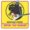 Buckethead & Friends, Enter the Chicken