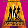 Various Artists, Charlie's Angels