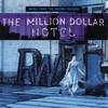 Various Artists, The Million Dollar Hotel