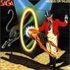 Saga, Heads or Tales