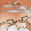 Various Artists, Dream Dance 41