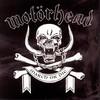 Motorhead, March or Die