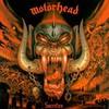 Motorhead, Sacrifice