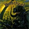 Motorhead, We Are Motorhead