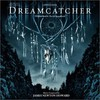 James Newton Howard, Dreamcatcher