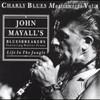 John Mayall, Blues Power