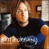 Keith Urban, Days Go By
