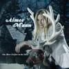 Aimee Mann, One More Drifter in the Snow