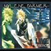 Mylene Farmer, Live a Bercy