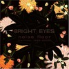 Bright Eyes, Noise Floor