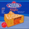 Primus, They Can't All Be Zingers