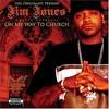 Jim Jones, On My Way to Church