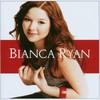 Bianca Ryan, Bianca Ryan