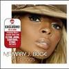 Mary J. Blige, Mary J. Blige & Friends