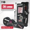 Various Artists, Radio 1's Live Lounge