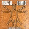 Frenzal Rhomb, A Man's Not a Camel