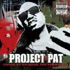 Project Pat, Crook by Da Book: The Fed Story