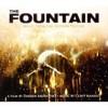 Clint Mansell, The Fountain
