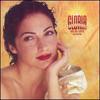 Gloria Estefan, Oye mi canto (Los grandes exitos)