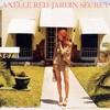 Axelle Red, Jardin secret