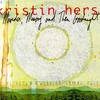 Kristin Hersh, Murder, Misery and Then Goodnight
