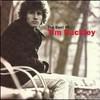 Tim Buckley, The Best of Tim Buckley