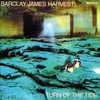 Barclay James Harvest, Turn of the Tide