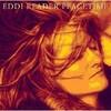 Eddi Reader, Peacetime