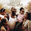 Various Artists, Tyler Perry's Daddy Little Girls