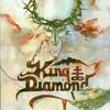 King Diamond, House of God