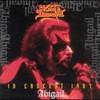 King Diamond, In Concert 1987: Abigail